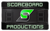 Scoreboard Productions